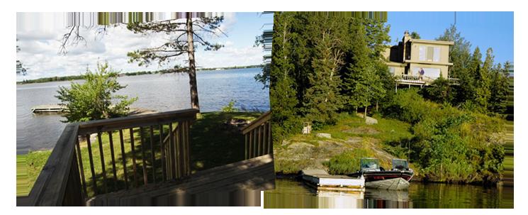 Category: Bushman Family Island Cabin - Minnesota Vacations